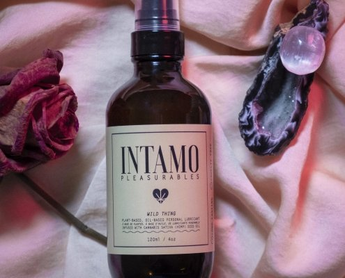 intamo-pleasurables-wild-thing
