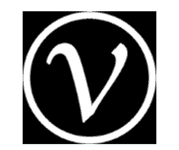 vegan-plant-based